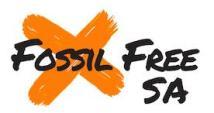 FF-logo SA Small tight.jpg