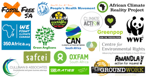 Divest_now_South_Africa_campaign_partners_V2.png