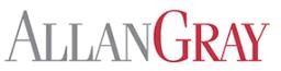 AllanGray-logo